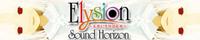 Sound Horizon『Elysion ~楽園幻想物語組曲~』